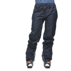 Houdini W's Corner Pants blue illusion